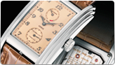 Patek Phillipe Forum