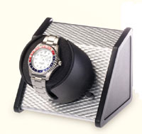 Watch Winder : Pour ou contre ? Sparta1-silver-sm