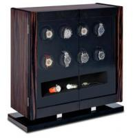 Avanti 8 winder with Storage